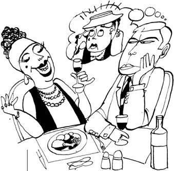 [image: funny cartoon]